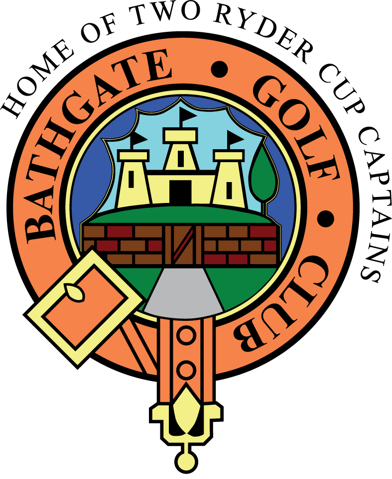 Bathgate Golf Club