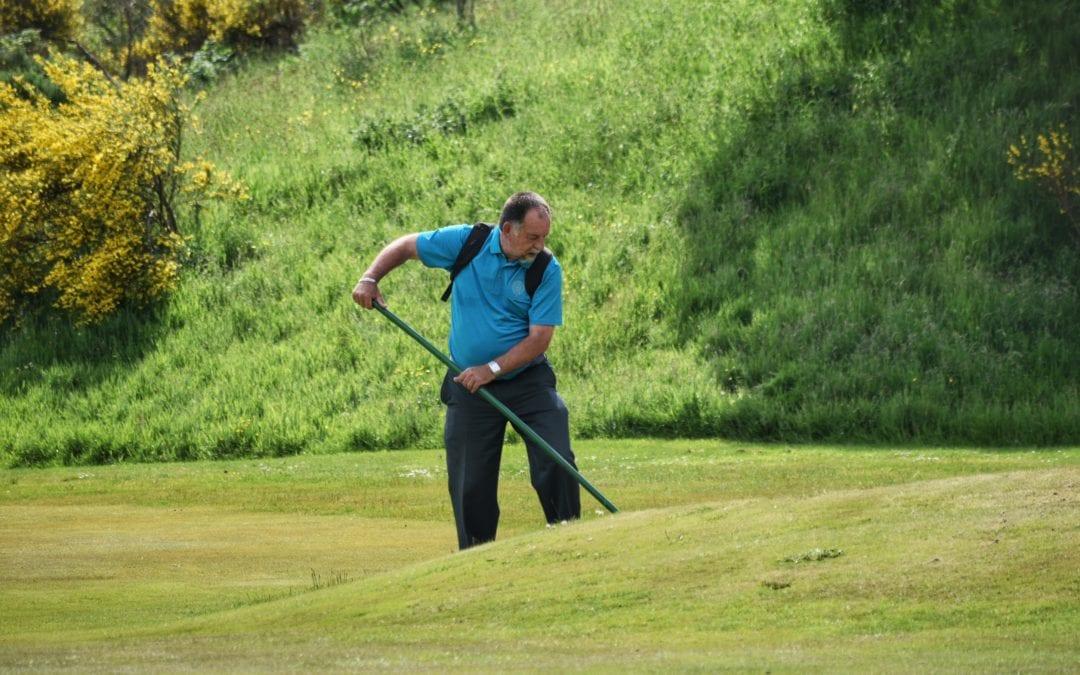 Covid-19 Guidance – Scottish Golf Update